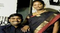 prasanna-wife-suicide-54VNF5