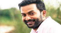actor-prithiviraj-helping-to-flood-relief