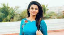 priya-bavani-shankar-answered-to-fan-for-marriage-quest
