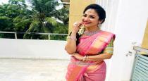 actress-priya-prince-daughter-photo-viral