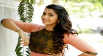 priya bavani shankar answer for rumour of love breakup