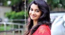 priyabavani-shankar-tweet-to-fake-profile