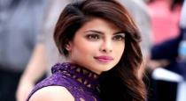 priyanga chopra in very glamour dress