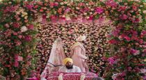 pumra-marriage-with-anger-sanjana-ganesh