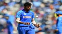 pumra will got england for treatment