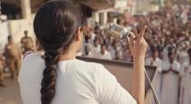 queen movie teaser released