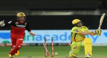 IPL 2020 top 5 most worst players list says sewag