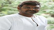Actor laranz will give money to kerala flood