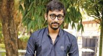 rj-balaji-answered-to-admk-man-for-lkg-poster