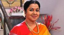 radhika new look photo viral