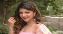 actress-rambha-children-photo-viral