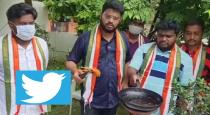 congress-members-fries-twitter-bird