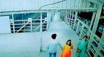 man accused of brazenly women on a railway bridge at Matunga
