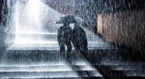 rain-in-next-24-hours-in-tamilnadu-and-pondichery