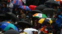 india-will-win-by-drs-if-match-not-continue