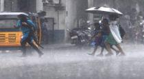 rain in tamilnadu-