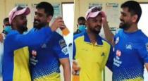 raina-shared-the-moments-after-dhoni-and-his-retirement