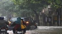 rain-in-chennai-kqwq3m