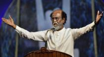 Super star rajinikanth political entry latest update