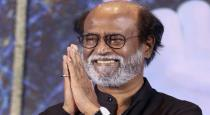rajini-melts-and-thanking-to-his-fans