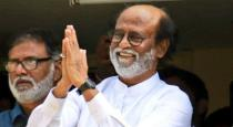 rajini-does-not-start-new-political-party