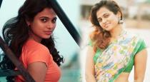 ramya-pandiyan-kerala-photoshoot-making-video-viral