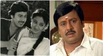 ramarajan-movie-salary-details