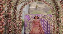 karnataka minister daughter marriage