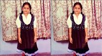 vijay-tv-vj-ramya-childhood-photos
