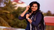 ramya-pandian-and-vani-bhojan-join-with-surya-next-prod