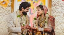 rana-marriage-photo-viral-3Z3JK9