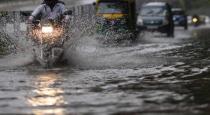heavy-rain-in-chennai-8VS4KB