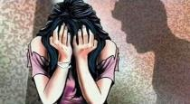 gujarat-man-harass-wife-for-dowry-and-force-to-flirt-wi