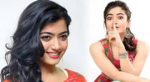 rashmika-like-to-get-back-to-cinema-shooting
