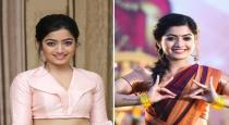 rashmika-tweet-about-movie-experience