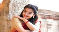 rashmika-mandanna-lakie-to-marry-tamil-boy