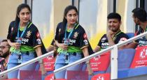 ipl-rcb-players-wife-photos-goes-viral
