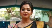 Jayasri reshma