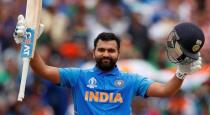mumbai indians champion out from world cup