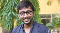 rj-balaji-answered-to-fans-teasing-about-lkg