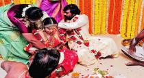 Actor RK Suresh marriage photos goes viral