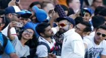 rohit-sharma-isolation-for-break-the-rules