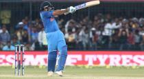 india won super over