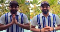 rohith-sharma-speaks-in-tamil-viral-video