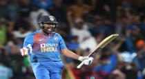 rohit-sharma-about-super-over