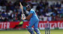 India vs West indies first t20 score status