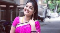roja-serial-actress-sister-photo-viral