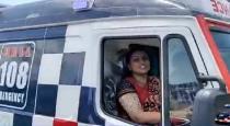 roja-drive-ambulance-for-20-km