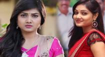 roja-serial-actress-priyanga-nalkaari-wirhout-makeup-ph