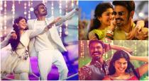 rowdy-baby-song-reached-1-billion-youtube-views